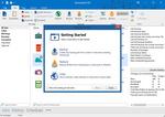 [PC] Backup4all Standard 7 Backup Software Free (Full Price $39.99) @ Shareware on Sale