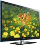 JB Hi-Fi LG 55LW6500 Cinema 3D + LG BD660 Blu-Ray Player for $1896 (Receipt)