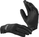 IXS Youth Cycling Gloves $13.99 (Was $24.95) + $10 Delivery ($0 with $150 Spend) @ Off Road Bikes Online