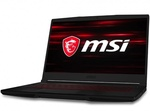 "MSI GF63 Thin i5-10200H GTX1650 15.6"" FHD 144hz Gaming Laptop $979 Delivered ($0 VIC C&C) @ Centre Com (Online Only)"
