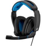 EPOS Sennheiser GSP 300 Closed-Back Gaming Headset $69 + Shipping @ PLE Computers