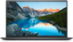 [Back Order] Dell Inspiron 15 i7-11370H 11th Gen Quad-Core CPU, 16GB RAM, 1TB SSD, 1080p 60hz IPS $1198 Posted @ Dell Australia