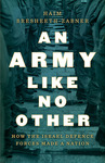 [eBook] Free - An Army Like No Other: How the Israel Defense Force Made a Nation (Save £25) @ Verso
