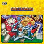 [PS4] Capcom Arcade Stadium: Ghosts 'n Goblins - Free with PlayStation Plus @ PlayStation Store