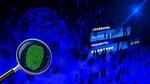 Free - Digital Forensics: Complete Digital Forensics Masterclass  (was $129.99) - Udemy