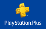 PlayStation Plus 12-Month Membership eGift Card $59.95 @ Prezzee