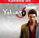 [PS4] Yakuza 6: The Song of Life $12.47/RESIDENT EVIL REVELATIONS $9.98/Far Cry 4 $9.99 - PS Store