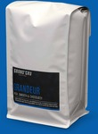 Grandeur Specialty Coffee Blend 1kg - $27 + Delivery (Free with over $50 Spend) @ Grand'Cru Coffee
