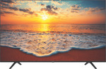 [Afterpay] Hisense 58S5 58-inch 4K TV $505.75 + Delivery / Pickup @ The Good Guys via eBay