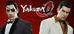 [PC, Steam] - Yakuza 0 $6.24; Bundle [Yakuza 0, Kiwami 1, Kiwami 2] $39.62 @ Steam