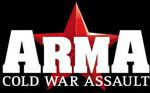 [PC] Steam - Free - ARMA: Cold War Assault - Steam