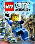 [PC, Steam] LEGO City: Undercover Steam Key €3.36 (~A$5.37) @ Players Island via ENEBA
