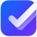 [iOS] Zones: Organize Your Life - Free (Was $3.49) - Highly Customizable To Do List App @ Apple Store