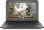"""HP Chromebook 11A G6 with AMD A4-9120C APU, 11.6"""" Screen, 4GB RAM, 32GB eMMC $399.00 (Was $616.65) Delivered @ MediaForm AU"""