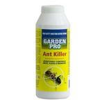 [WA] Garden Pro Ant Killer 500g $1 @ Bunnings (Belmont)