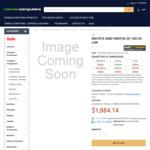 MSI RTX 3080 VENTUS 3X 10G OC LHR Graphics Card $1,884.14 Shipped @ Rosman Computers