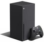 [Pre Order] Xbox Series X $749 (Minimum $200 Deposit) C&C @ EB Games