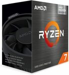 [Backorder] PowerColor AMD Radeon RX 6700 XT $567.58 + Delivery (Free with Prime) @ Amazon US via AU