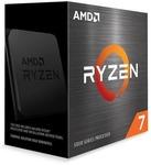 [Klarna] AMD Ryzen 7 5800X $539, Ryzen 9 5900X $739 (after Waiver) + Shipping @ JW Computers via Kogan