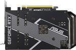 ASUS GeForce RTX 3060 Ti Dual Mini LHR 8GB GDDR6 GPU $859 + Delivery (WA C&C) @ PLE