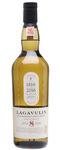 [VIC] Lagavulin 8 Year Old Single Malt Scotch Whisky 700ml $64.79 @ Costco (Moorabbin) (Membership Required)