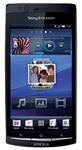 Sony Ericsson Xperia Arc S $19/Month Plus $5/Month on VirginMobile