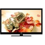 """$329 - Vivo 43"""" HD Plasma TV @ DickSmith"""