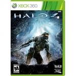 Halo 4: Pre-Order $49.99 - OzGameShop