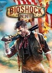 """BioShock Infinite PC $29.09 + $0.01 """"Delivery"""" Code Is E-Mailed to You Almost Instantly"""