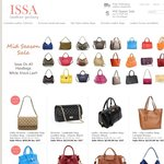 All Leather Handbags on Sale - up to 35% off. Genuine Leather Handbags from $99. FREE Shipping!