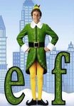 "Free Movie ""Elf"" - Google Play - U.S. VPN Access Req."