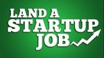 """FREE Udemy Course - Land A Startup """"Business"""" Job With Zero Technical Skills"""