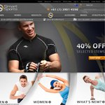 Compression Clothing with Free Shipping Most Items under $25 2 Days Only