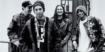 """Free Song """"Killing in the Name"""" by Rage Against The Machine - Google Play Store"""