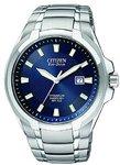 Citizen Men's BM7170-53L Eco-Drive Titanium Watch $178 AUD Delivered@Amazon (~$156USD)