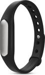 Xiaomi MiBand Fitness Bluetooth Wrist Band (Black) USD $19.99 Free Shipping from Nikingstore