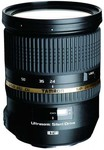 Ted's Friday The 13th Sale - One Day Only - Tamron SP AF 24-70mm F2.8 $956.96 + $9.95 Postage