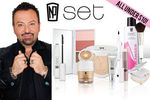 Napoleon Perdis Make up All under $10 + Delivery @ Catch of The Day