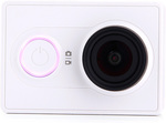 Xiaomi Yi Wi-Fi Action Camera 16MP 1080P 60FPS $84.99 USD Shipped (In Stock) @ Geekbuying