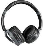 TDK NC400 Active Noise Cancelling Headphones $28.22 (Click & Collect) @ Dick Smith eBay
