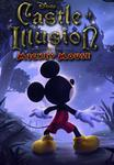 Castle of Illusion Starring Mickey Mouse $3.75USD (~$5.13AUD) @ GamersGate (DRM: Steam)