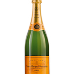 French Champagne - Veuve Clicquot Yellow Label NV (6 Pack) $291.20 Delivered @ WineMarket (eBay)
