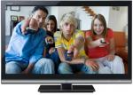 """Sharp 40"""" LED Full HD TV for $1899 with Free Sharp 32"""" LCD TV, Valued at $1099 Via Redemption"""