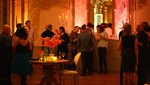 Beerhoven 3: Beer/Wine + Live Classical Music by MSO Musicians = $30 - On Sale 10am Today [MEL]