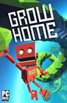 GROW HOME [Steam] Via AMAZON, $2 USD / ~$2.77 AUD (80% off) plus Bonus $1 Amazon Music Credit