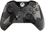 [XB1] Special Edition Covert Forces Wireless Controller - $63.71 Delivered @ Microsoft Store