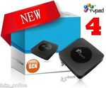 TVpad 4 M418 GCN $236 Delivered @ Futu Online eBay