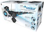 Wow Wee Miposaur - Electronic Robot Dinosaur $48.98 (Was $99.97) @ Myer