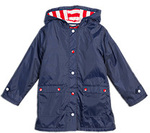 Pumpkin Patch 40% off Jackets + Further 20% off Online. Free Delivery for over $45 Spend