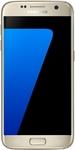 Samsung Galaxy S7 G930FD 32GB Dual SIM Unlocked (Grey Import) - $775 Delivered @ DWI